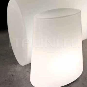 Настольный светильник Polar 1106 Penta