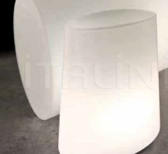 Настольный светильник Polar 1106 фабрика Penta
