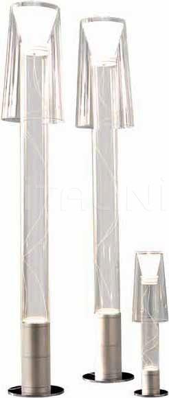 Настольный светильник Joint 1104 Penta