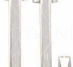 Настольный светильник Joint 1104 фабрика Penta