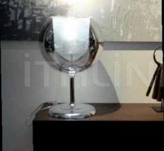 Настольный светильник Glo 0811 фабрика Penta