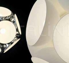 Подвесной светильник Cryon 1012 фабрика Penta