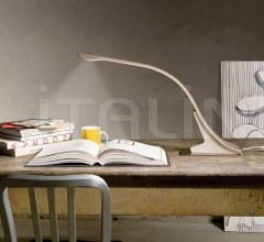 Настольный светильник Loop 0805 фабрика Penta