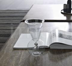 Журнальный столик Antibes фабрика MisuraEmme