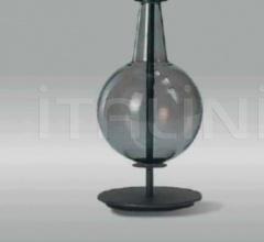 Настольный светильник New Classic Desir фабрика Penta