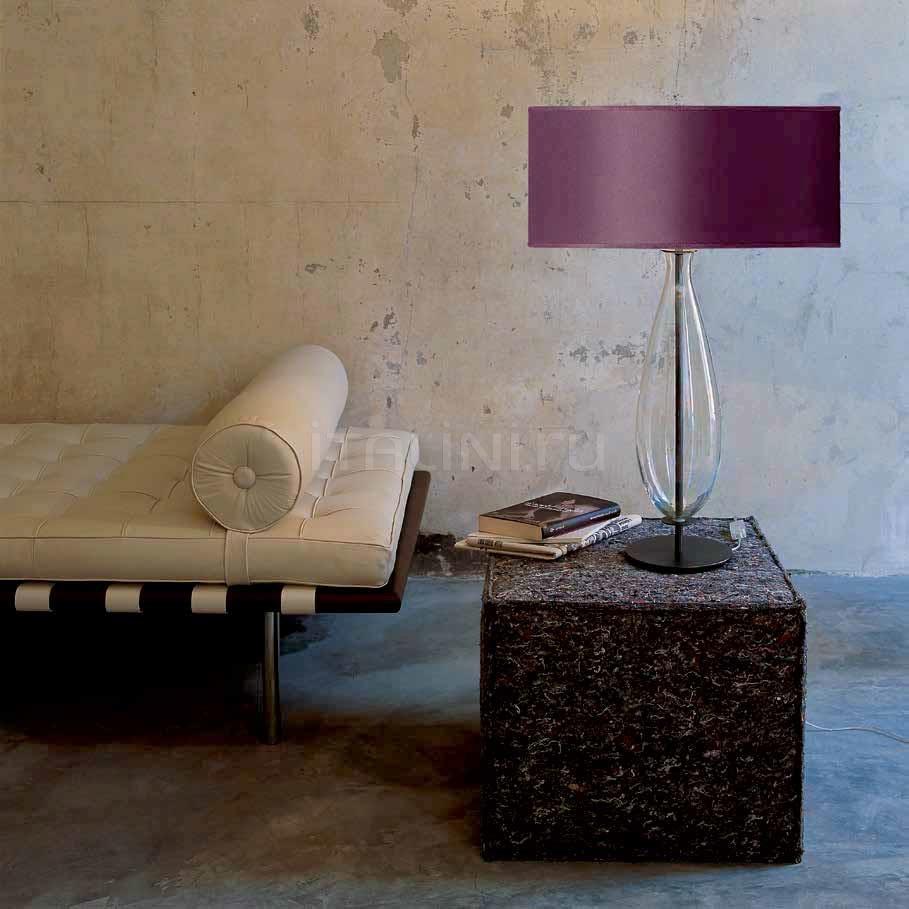 Настольный светильник New Classic Bon Ton Penta