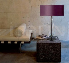 Настольный светильник New Classic Bon Ton фабрика Penta