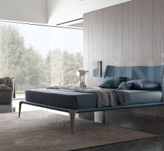 Кровать Margareth фабрика MisuraEmme