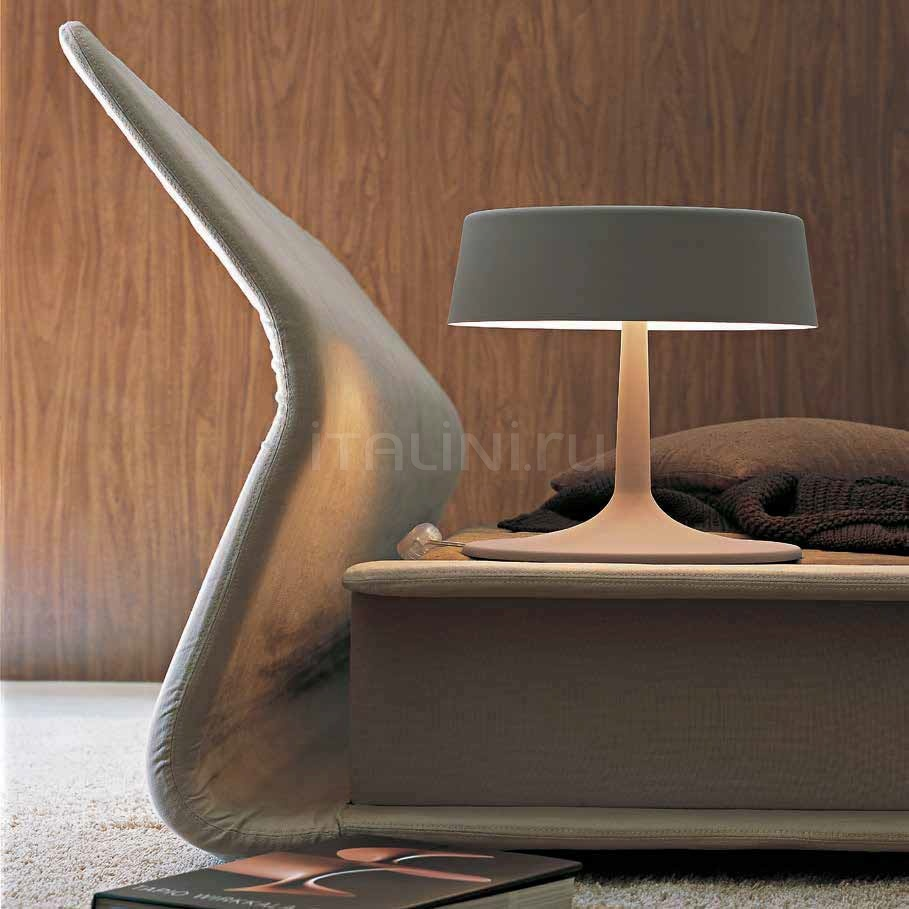 Настольный светильник China 0308 Penta