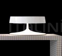 Настольный светильник China 0308 фабрика Penta