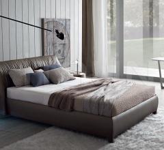 Кровать Sumo фабрика MisuraEmme