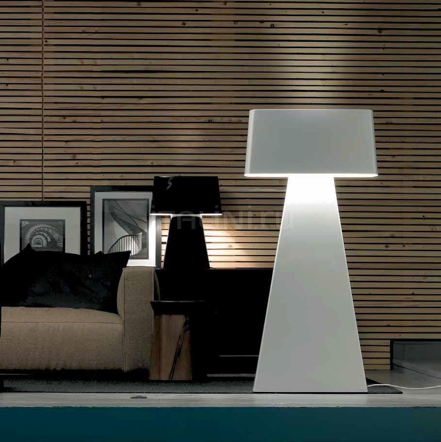 Настольный светильник Bag 0706 Penta