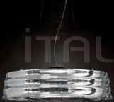 Подвесной светильник Chi 9907 фабрика Penta