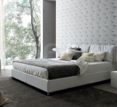 Кровать Beatrice фабрика MisuraEmme