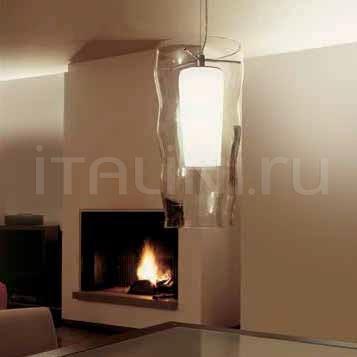 Подвесной светильник Bodona 9803 Penta
