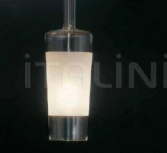 Подвесной светильник Luume 0316 фабрика Penta