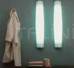 Настенный светильник Panona 9524 фабрика Penta