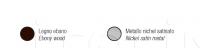 Настольный светильник Kori 9913 Penta