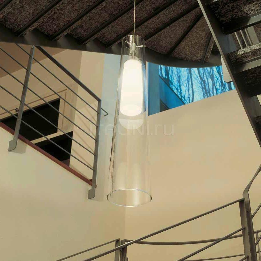 Подвесной светильник Tower 9830 Penta