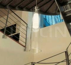 Подвесной светильник Tower 9830 фабрика Penta