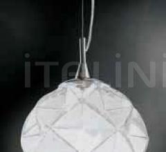 Подвесной светильник Planet 9826 фабрика Penta