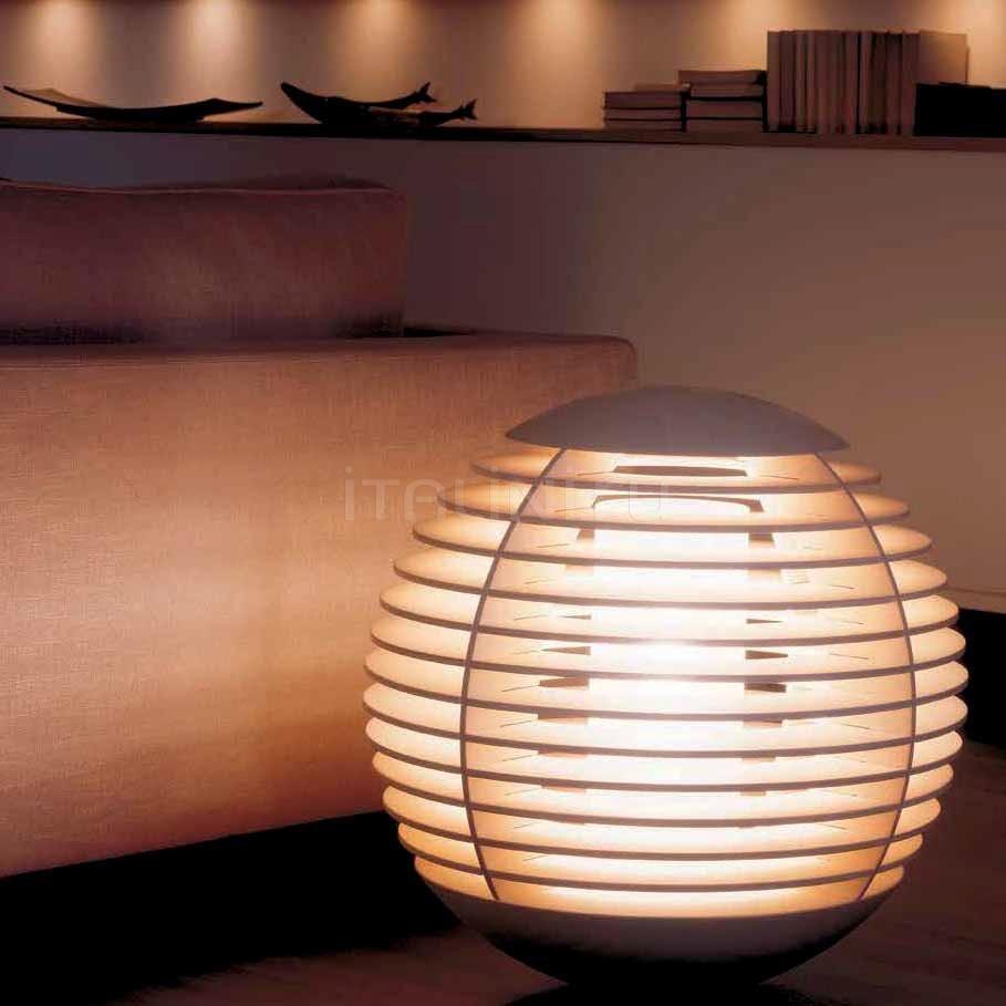 Настольный светильник Tocco 0405 Penta