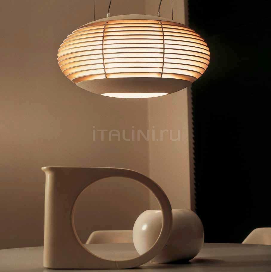 Подвесной светильник Tocco 0405 Penta