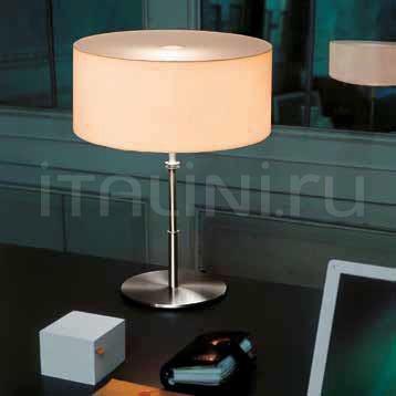 Настольный светильник Aba VIP 9403 Penta