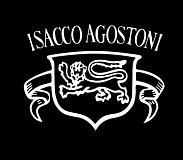 Фабрика Isacco Agostoni
