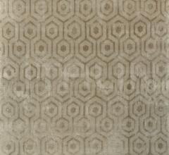 Honeycomb-ШЕРСТЬ И ШЕЛК И ШЕЛК-Noor
