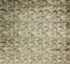 Camouflage-ШЕЛК-Noor