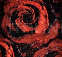 Rose&s-ШЕРСТЬ и ШЕЛК-Noor
