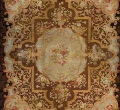 Aubusson-Heritage Antique