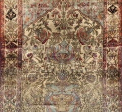 Farahan-Heritage Antique