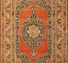 Tabriz Hajijalili-Heritage Antique