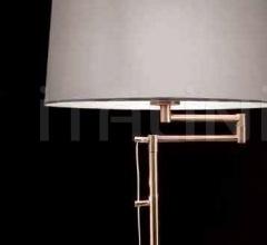 Настольный светильник Bridget 1003 фабрика Penta