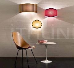 Настенный светильник Club House 1402 фабрика Penta