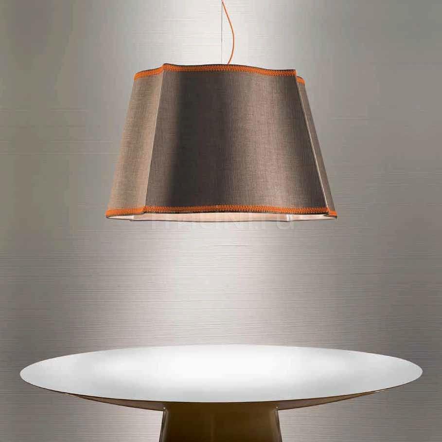 Подвесной светильник Club House Trendy 1402 Penta