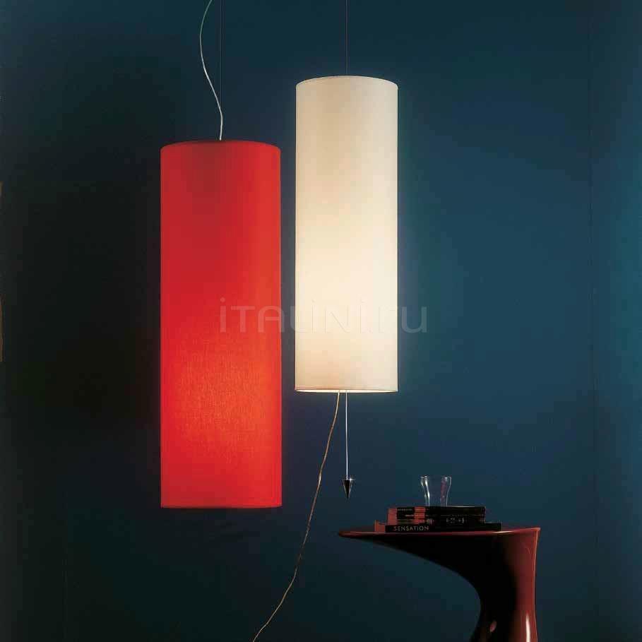 Подвесной светильник Fabric Pendants Cylinder 0610/0605 Penta