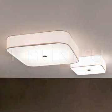Потолочный светильник Slide 1005 Penta