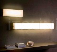 Настенный светильник Vanity 0807 фабрика Penta