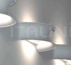 Настенный светильник Demi 0906 фабрика Penta