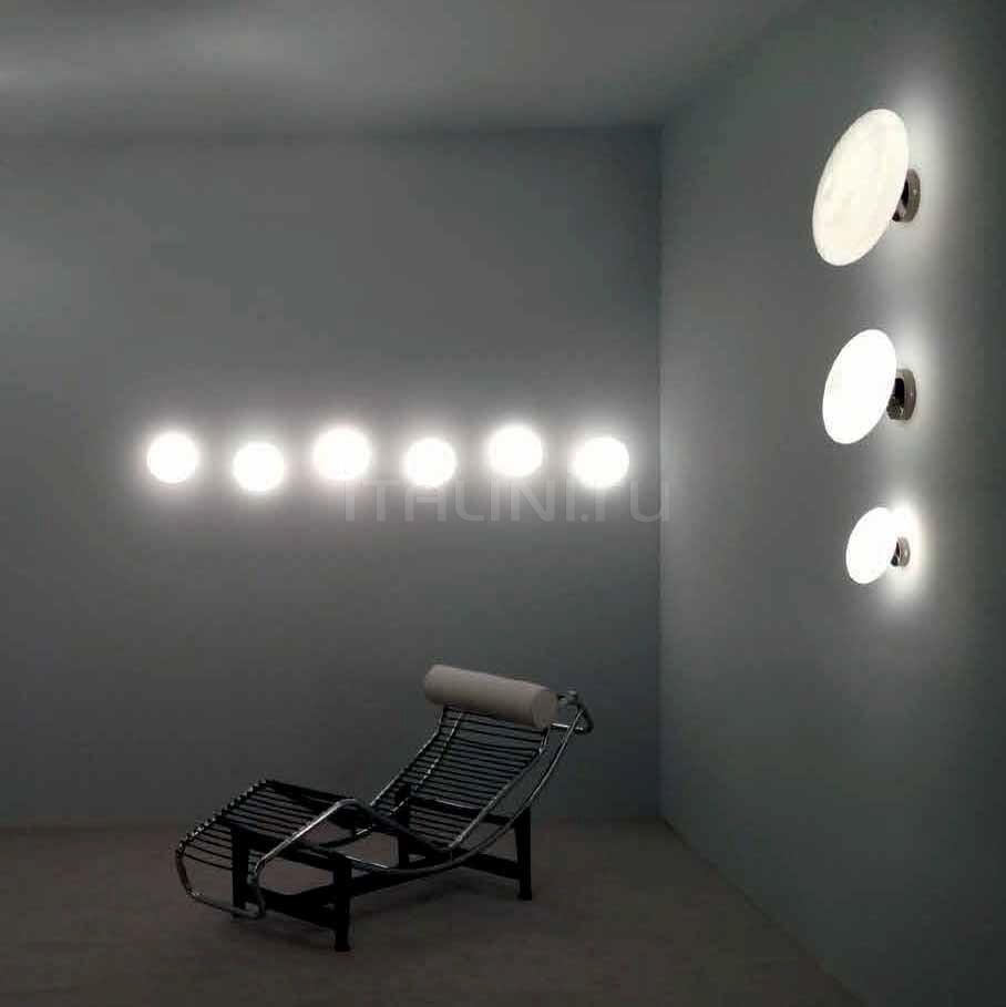 Настенный светильник Mami 1307 Penta