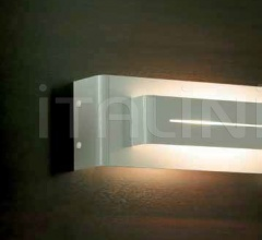 Настенный светильник Vision 0701 фабрика Penta
