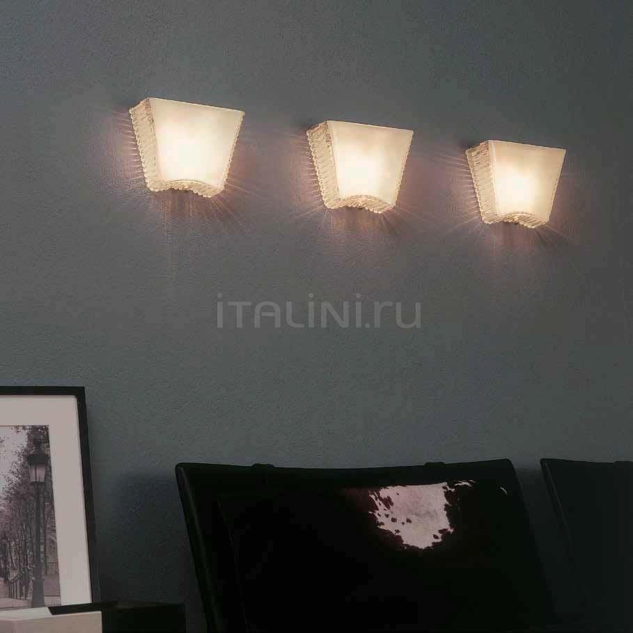 Настенный светильник Kimilla 0312 Penta