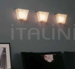 Настенный светильник Kimilla 0312 фабрика Penta