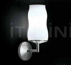 Настенный светильник Bodona 9803 фабрика Penta