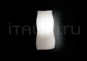 Настенный светильник Bodona 9803 Penta