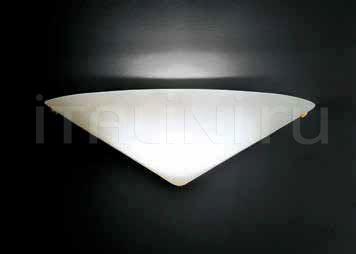 Потолочный светильник Iona 9209 Penta