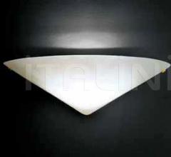 Потолочный светильник Iona 9209 фабрика Penta